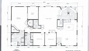 mansion layouts mansion house plans luxamcc org