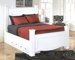 ikea hack storage bed storage beds full ikea hacks bed for sale south africa stepdesigns