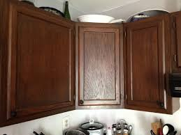 can you stain kitchen cabinets kitchen cabinet stain without sanding can you paint over gel