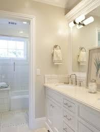 white ben moore berber white best paint colors for interiors