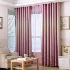 10 curtain wall decorate the house with beautiful curtains