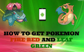 leaf green apk free how to get leaf green and on any android device