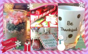 inexpensive christmas gift ideas withal cheap gift baskets jpg