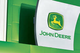John Deere Home Decor by Dealership Opportunities John Deere Us