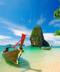 how to get a broken rebound vacation ideas