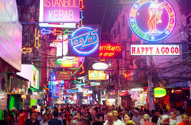 guest friendly hotels in pattaya updated november 2016