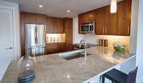 homes with in apartments park towne place premier apt homes rentals philadelphia pa