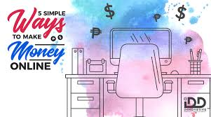 Home Based Web Designer Jobs Philippines by Groundbreaking Web Design And Digital Marketing Company Philippines