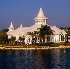 wedding wishes disney 60 best disney wedding locations images on disney