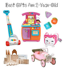 gifts ideas for 2 years juici chic