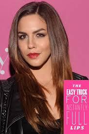 vanderpump rules katies hair styles 19 best katie maloney images on pinterest vanderpump rules