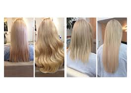 great lengths hair extensions ireland great lengths best hair extensions transformations of 2015