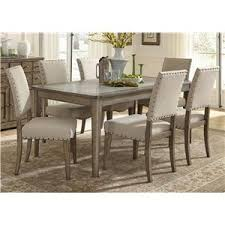 casual dining room group arnot mall horseheads elmira ithaca