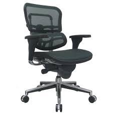 seating u2013 miramar office