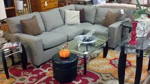 contemporary couches and sofas 92 96 how to buy contemporary