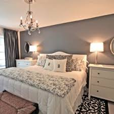 gray walls in bedroom 40 gray bedrooms you ll be dreaming about tonight
