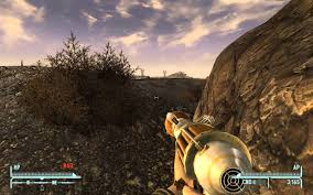 New Vegas Map Crossing Fallout New Vegas Map In 18 Minutes Youtube