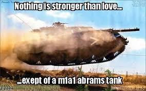 Tank Meme - meme creator flying tank meme generator at memecreator org