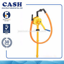 manual fuel pump manual fuel pump suppliers and manufacturers at