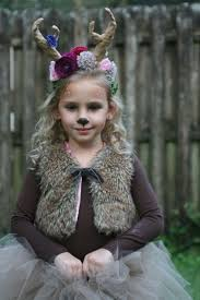 Lamb Halloween Costume 25 Lamb Costume Ideas Sheep Costumes Baby