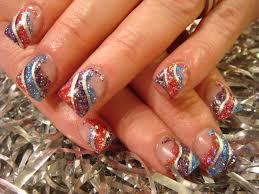 beautiful nail art las vegas images everyday style ideas 3d nail