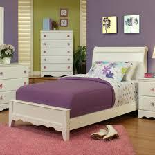 Spencer White Full Bedroom Set Discount Furniture Outlet Bedroom Sets Cheap Under Bobs Modern For