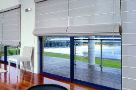 Blinds Rockhampton Looking For Quality Screens Awnings And Blinds Capricorn