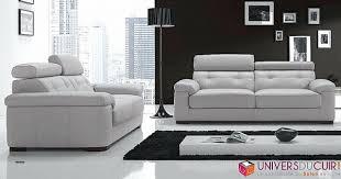 comment vendre un canapé canap cuir gris clair canap sofa divan canap places rodez cuir