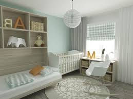 bedroom cute room ideas baby nursery and toddler f