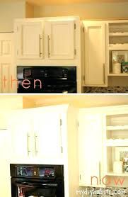 crown moulding on kitchen cabinets crown molding for cabinets kitchen cabinet crown molding and best