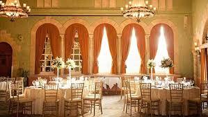 hotel hershey room layout hershey park wedding wedding tips and inspiration