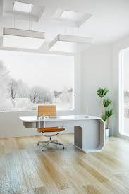 Modular Desk Components by Modular Desk Components Homesfeed