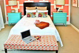 Coral Bedrooms Teens Room Bellissimo And Bella Spa Blue Coral And Gray A Teen