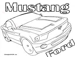 design pages to color 20 best cars to color images on pinterest coloring sheets