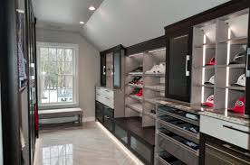 bedroom closet systems furniture bedroom closet shelving closet design plans 3 door