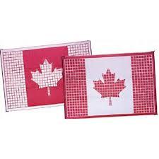 Rv Cing Outdoor Rugs Rv Rugs Canada Best Rug 2018