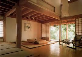 home design renovation ideas absorbing kitchen design remodeling ideas s then remodeling a