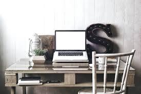 plan de bureau en bois plan de bureau en bois copyright plan pour faire un bureau en bois