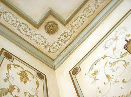 Stencils For Home Decor 102 Best Classical Stencils Images On Pinterest Cutting Edge