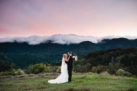 san luis obispo wedding photographers san luis obispo wedding photographers archives austyn elizabeth