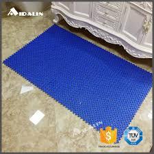 list manufacturers of non slip shower mat buy non slip shower mat safety large washable non slip bath shower mat