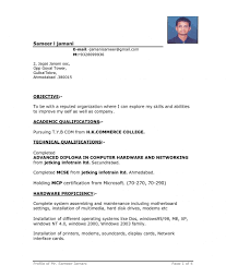 microsoft template resume easy microsoft resume exles with additional cv word templates