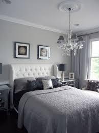 wandfarbe grau im schlafzimmer 77 gestaltungsideen - Schlafzimmer Grau