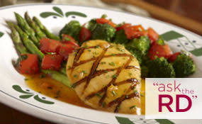 lunch for a diabetic healthy dining finder best choices at olive garden for