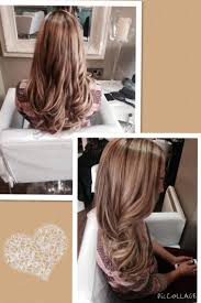 Hair Extensions Sheffield by 25 Best Edwinas Great Lengths Kilkenny Images On Pinterest Great