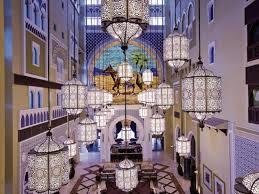 100 ibn battuta mall floor plan persian theme picture of ibn battuta mall floor plan best price on movenpick hotel ibn battuta gate dubai in dubai
