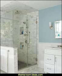 Bathroom Decor Ideas Accessories Decorating Theme Bedrooms Maries Manor Bathroom Accessories