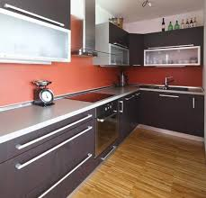 Home Interior Kitchen Design Stupefy Imposing 4