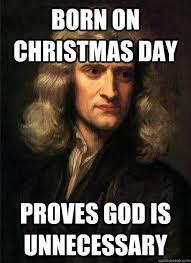 Christmas Birthday Meme - birthday on christmas day meme on best of the funny meme