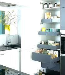 tiroir interieur placard cuisine tiroir interieur placard cuisine interieur placard cuisine tiroir